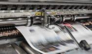 fijnstof printer