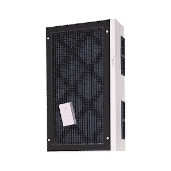 EA500 plafondluchtreiniger
