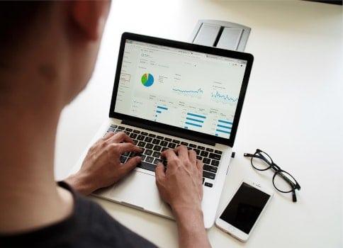 online marketing stage amsterdam