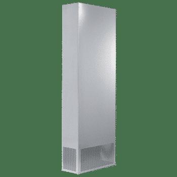luchtreiniger-eas1300-rookruimte