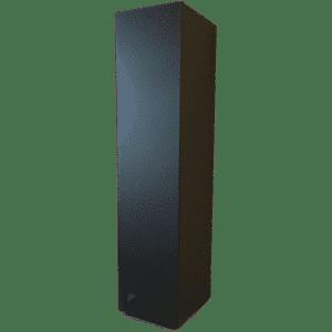 professionele-luchtreiniger-edc650