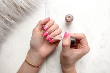 fijnstof-nagelstof