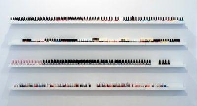 fijnstof-nagelstudio