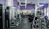 luchtkwaliteit-fitness