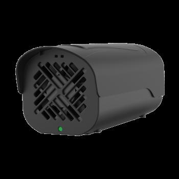 superscent 350x350 transparant