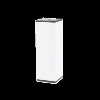 neutraliser 350x350 transparant